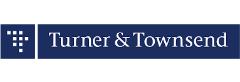 turner-townsend logo